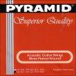 Струны Pyramid Acoustic Guitar 307 100