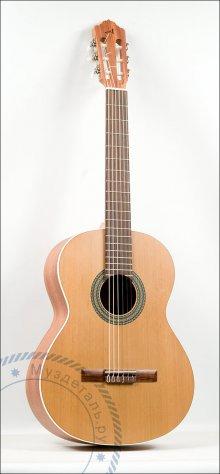 Гитара классическая Almansa 400