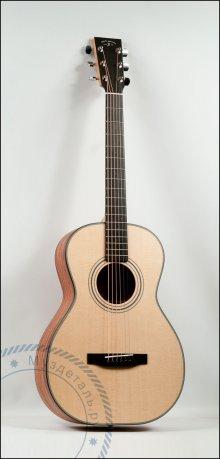 Гитара акустическая Furch OOM-30SM