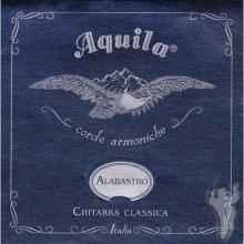 Струны Aquila Alabastro Superior