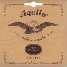Струны Aquila укулеле тенор
