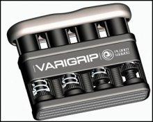 Тренажер для гитариста PW Varigrip