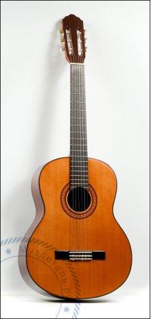 Гитара классическая Madeira HC-09 N