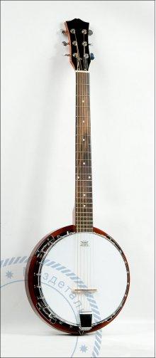 Банджо Caraya BJ-006