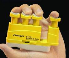 Тренажер для гитариста iFlanger FA-10