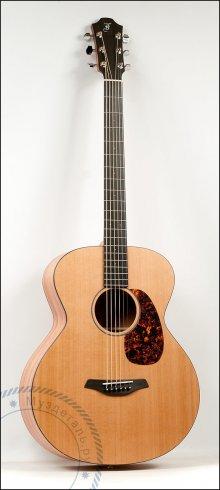 Гитара акустическая Furch Bar-20CM