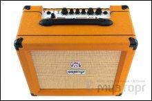 Комбик Orange CRUSH 35RT