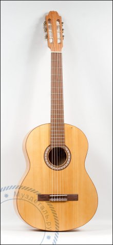 Гитара классическая Doff C