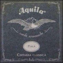 Струны Aquila Perla Normal