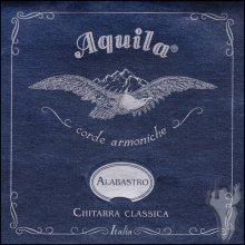 Струны Aquila Alabastro Light