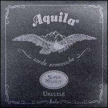 Струны Aquila укулеле концерт