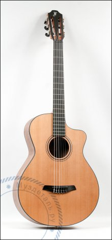 Гитара классическая Furch GN-2CW