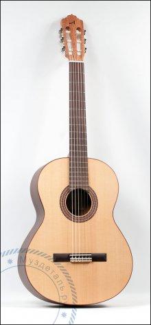 Гитара классическая Almansa 403 OP