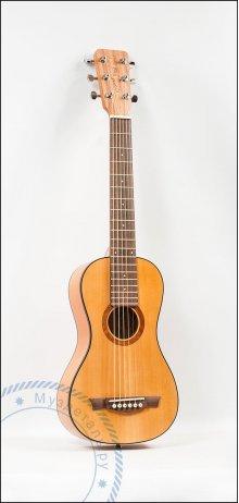 Гитара акустическая Doff T