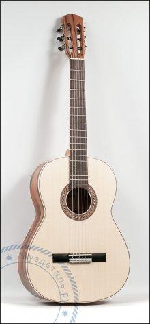 Гитара классическая Aragon AT-P229A