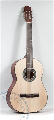 Гитара классическая Gypsy Road CL-S