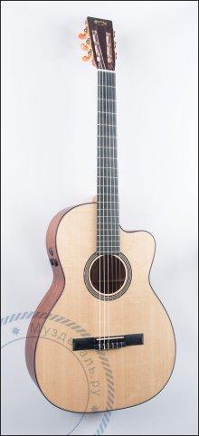 Гитара классическая MARTIN 000C Nylon