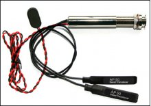 Темброблок Artec EPP-AP50D
