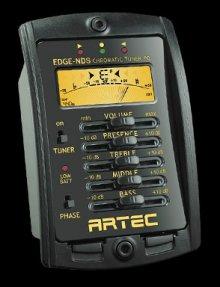 Темброблок Artec EDGE-NDS