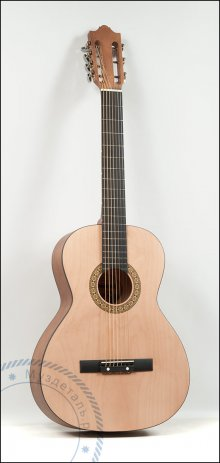 Гитара семиструнная Wanderer 7LB2