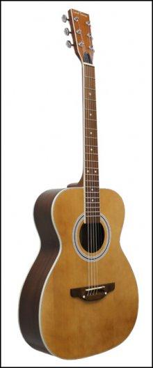 Гитара акустическая LeoTone L06