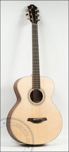 Гитара акустическая Furch Bar-21SW
