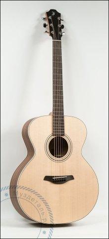 Гитара акустическая Furch S-21SW