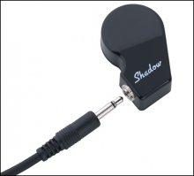 Звукосниматель Shadow SH-2001
