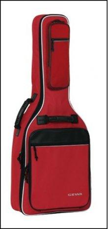 Чехол GEWA Premium 20 Red Western