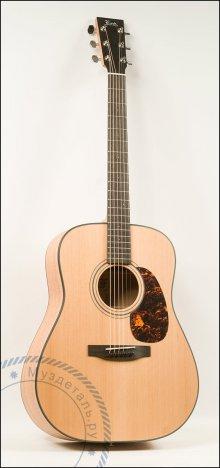 Гитара акустическая Furch D-30CM 45