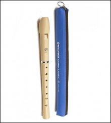 Блок-флейта Angel 351