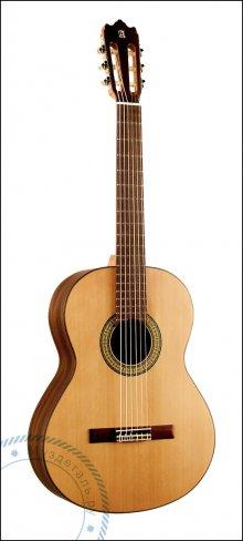 Гитара классическая Alhambra 30P