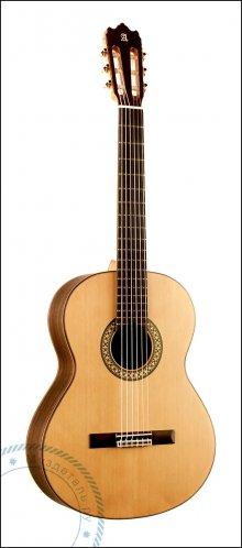Гитара классическая Alhambra 40P