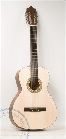 Гитара акустическая Wanderer 7CB2-S