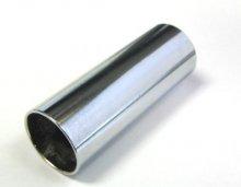 Слайд Dunlop металл