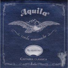 Струны Aquila Alabastro Normal