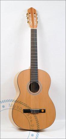 Гитара классическая Strunal 381