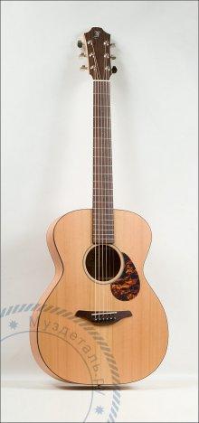 Гитара акустическая Furch OM-20CM 48