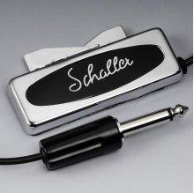 Звукосниматель Schaller Vintage F 10/40