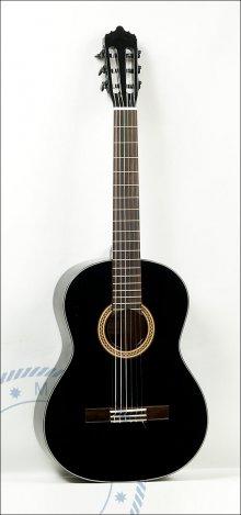 Гитара классическая LaMancha Perla Negra