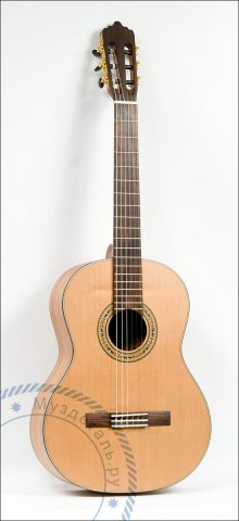 Гитара классическая Dowina Marus CL