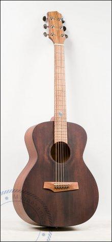 Гитара акустическая Randon RGI-14 Mini