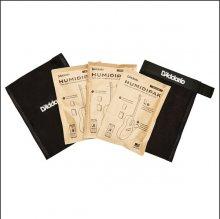 Увлажнитель PW Humidipak Restore Kit