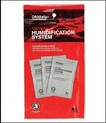 Сменные пакеты для PW Humidipak Restore Kit