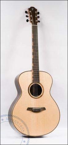Гитара акустическая Furch Red Plus G-SR