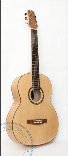 Гитара акустическая NewTone 17