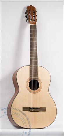 Гитара классическая LaMancha Rubinito LS