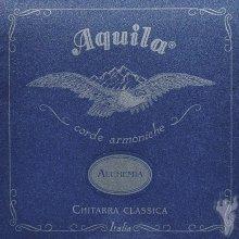Струны Aquila Alchemia Superior