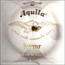Струны Aquila Sugar Normal
