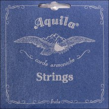 Струны Aquila 7-strings Russian